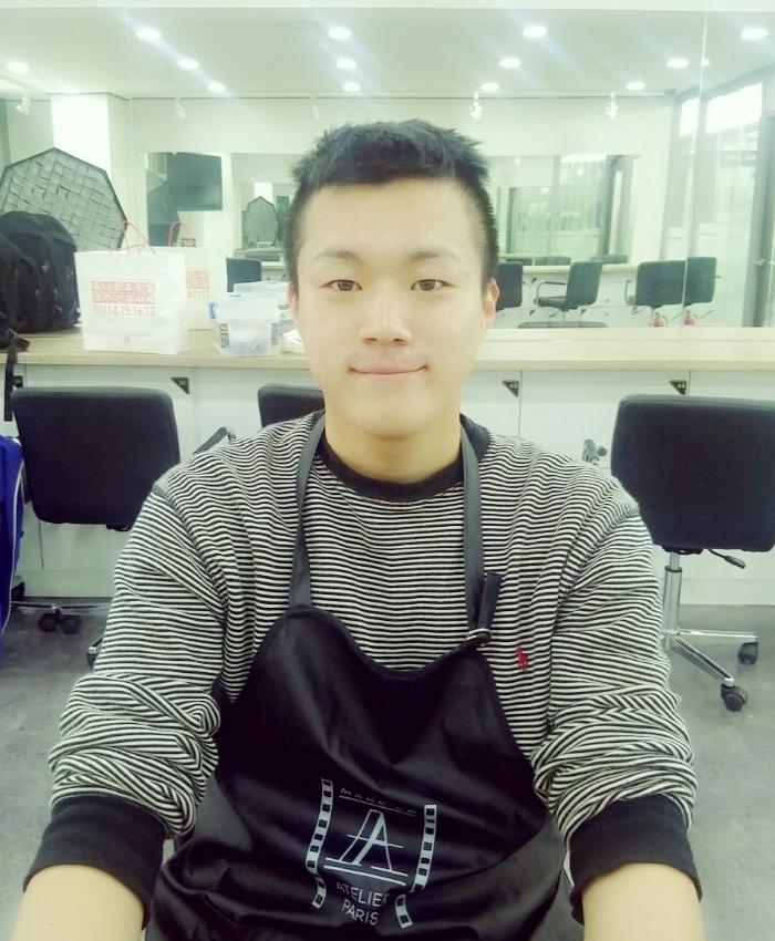 박준홍 학생 후기