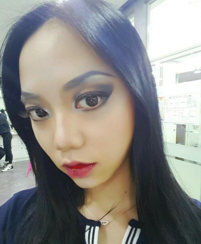 박혜림 학생 후기